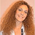 Antonia Remoundou